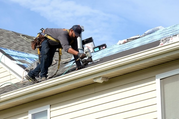 roofer corpus christi,roofers in corpus christi,roofer corpus christi tx